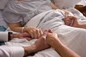 artigo-espirita-a-enfermidade-e-a-cura-