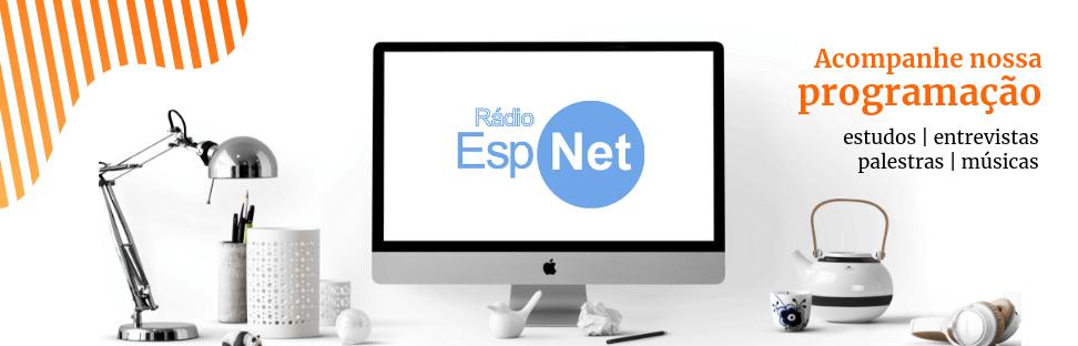 Rádio Espiritismo.net