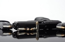 comentario-de-noticia-restringir-venda-de-armas-x-armar-ainda-mais-a-populacao